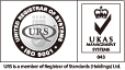 ISO 証取得企業