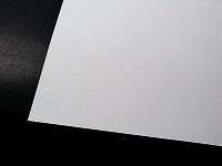 レーザー専用紙 L-1011(ケント紙)