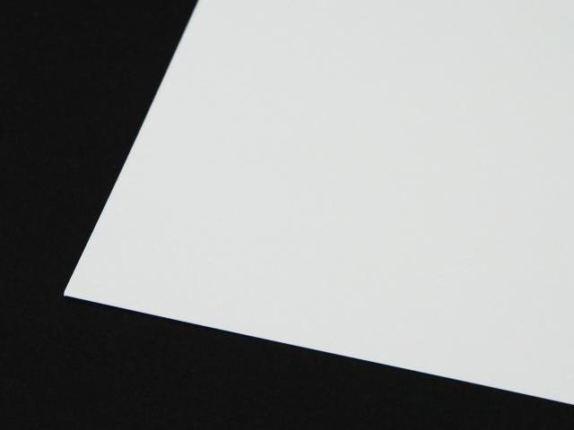 レーザー専用紙 L-KN05(ホワイト)