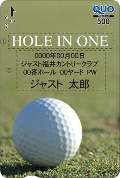 ゴルフ【1・縦】【28】