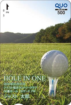 ゴルフ【2・縦】 【30】